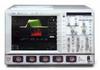 Digital Oscilloscope -- LT322