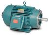 AC Variable Speed Master Motor, 0.33 HP - Image