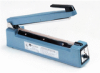 Hand Operated Impulse Heat Sealer -- AIE-200