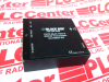 BLACK BOX CORP AC1004A-R2 ( CAT5 MULTI VGA/AUDIO SYSTEM RS-232 SINGLE TRANSMIT ) -Image