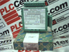 PHOENIX CONTACT MCR-ADC-8/U-10B/BUS ( CONVERTER ANALOG-/DIGITAL 20-30VDC 20-30MA ) -Image