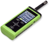 Hand-held Temperature, Humidity and CO2 Meter -- Omniport 30 -Image