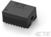 Modular Jack Filters -- 5-2337822-1 - Image