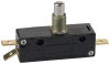 Snap Action, Limit Switches -- CKN1412-ND -Image