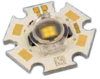 LED Lighting - COBs, Engines, Modules, Strips -- 475-2633-ND