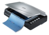 Plustek OpticBook A300 -- 271-BBM21-C
