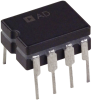 Linear - Analog Multipliers, Dividers -- AD834AQ-ND