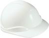 White Hard Hat -- 8003912 -- View Larger Image