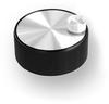 7 Series Finger Tip Turn Control Knob -- RB-67-3-FT - Image