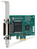 NI PCIE-GPIB, NI-488.2 for Linux -- 779779-01