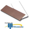 ICC Magnetic Tape (Package of 2) -- IC317MTAPE