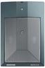 BETA Series Half-Cardioid Condenser Microphone -- 75642