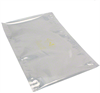 Static Control Shielding Bags, Materials -- SCP316-ND -Image