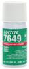 7649™ Primer N™ -- 21347 - Image