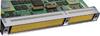 VIPER™ Connector - Image