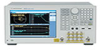 4.5GHz/8.5GHz ENA Network Analyzer -- Keysight Agilent HP E5072A