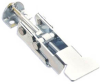 Adjustable Series Draw Latches -- A1-10-701-10 - Image