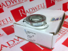 LOAD CELL CIRCLE 0-3K LBS 6FT CABLE -- LC83132003K -Image
