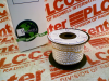 CABLE MARKER SIZE13 MARKEDX STRAIGHT CUT 1000/REEL -- 06173933