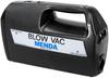 Vacuums -- 35840-ND -Image