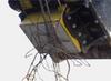 Iron Separator -- BF7020010