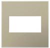 Standard Wall Plate -- AWP2G-TM4
