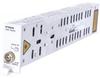 Fiber Optic Equipment -- 81654A