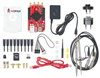Test and Measurement Computer Module -- STEMLab 125-10 Diagnostic Kit - Image
