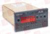 FAIRBANKS SCALE FB7000-P ( WEIGHT CONTROLLER 120VAC 47-63HZ 17AMP 10WATT ) -Image