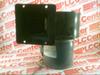 MAGNETEK HF1J012N ( BLOWER MOTOR 115V 50/60HZ 2790/3350RPM 1/3HP ) -Image