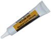 Glue, Adhesives, Applicators -- NCS10B-20G-ND -Image