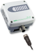 CO2 Switch for Harsh Environment -- EE82