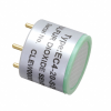 Gas Sensors -- 1782-EC4-20-SO2-ND -- View Larger Image