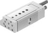 Mini slide -- DGSL-N-20-40-PA -Image