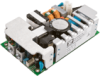 EMH 350 Series AC-DC Power Supply -- EMH350PS48D - Image