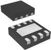 PMIC - Voltage Regulators - DC DC Switching Regulators -- MIC2875-AYMT-TR-ND -Image