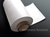 PES Membrane Sheet -- MSPES200222L
