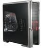 Thermaltake Spedo VI90001W2Z Case -- 11990