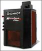 Fiber 10 Watt-Laser Marking System