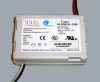 TROPO 15W Dimmable LED Driver -- RLDD015H-350
