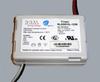 TROPO 15W Dimmable LED Driver -- RLDD015L-700