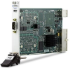 NI PXI-8511 , CAN Interface, Low-Speed/Fault-Tolerant , 1 Port -- 780686-01