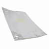 Static Control Shielding Bags, Materials -- SCP384-ND -Image