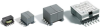 DC-DC Flyback Transformer for Telecom -- IFLY0012L_ - Image