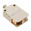 Snap Action, Limit Switches -- 255-4185-ND - Image