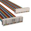 Rectangular Cable Assemblies -- M3CCA-2618R-ND -- View Larger Image