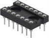MillMax-Sockets -- 210-43-314-41-001000 -Image