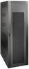 UPS Battery Pack for SV Series, 3-Phase UPS, No Battery - External -- BP240V370NB