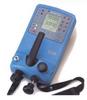 Pressure Calibrator, 10PSIG with Pneumatic Pump -- 23176P-10G