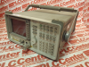 KEYSIGHT TECHNOLOGIES 8590L ( SPECTRUM ANALYZER 9KHZ TO 1.8GHZ ) -Image